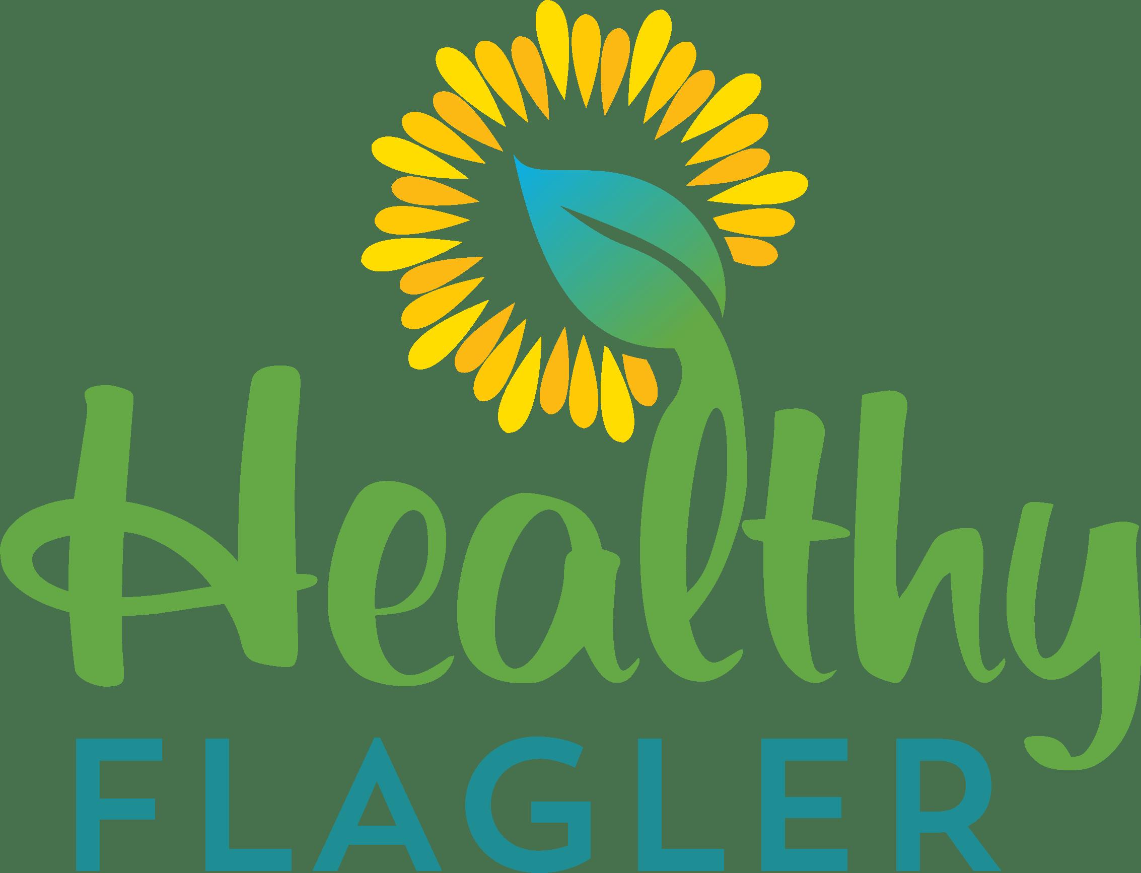 Healthy Flagler